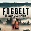 Fogbelt Brewery