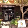 Organic Juice Bar & Cafe