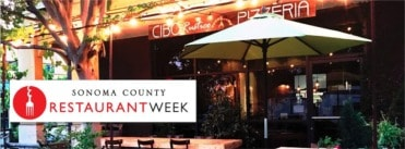 Annual RESTAURANT WEEK