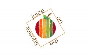 Juice On The Square