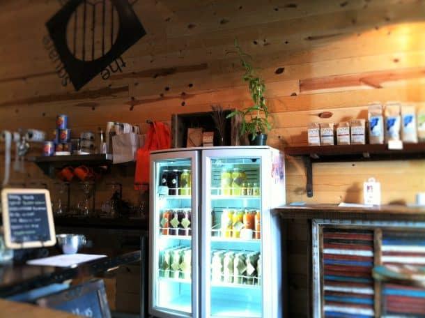 Internet Cafe Santa Rosa