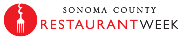 sonoma-county-restaurant-week