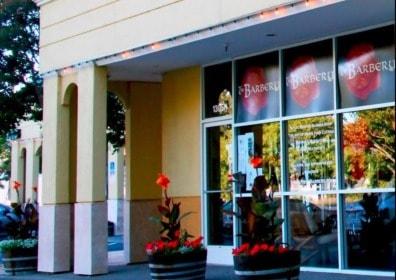 The Barbery Santa Rosa