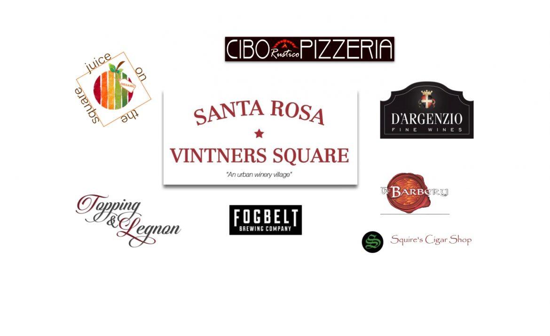 Santa Rosa Venues