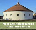 West End Neighborhood Association